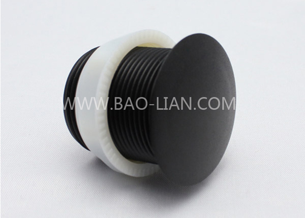28# Round Push Button Cover